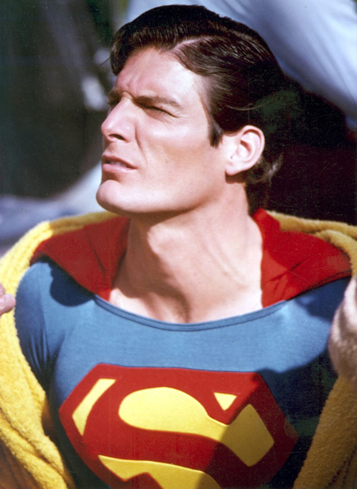 Superman clipart superman 1978 Images Man Steel Superman on