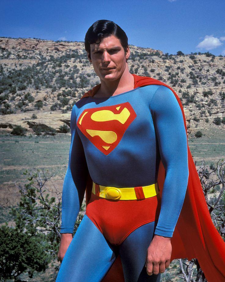 Superman clipart superman 1978 SUPERMAN on Pinterest Superman 91