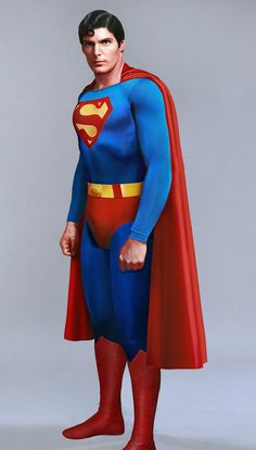 Superman clipart superman 1978 Reeve  Superman 1978 http://i