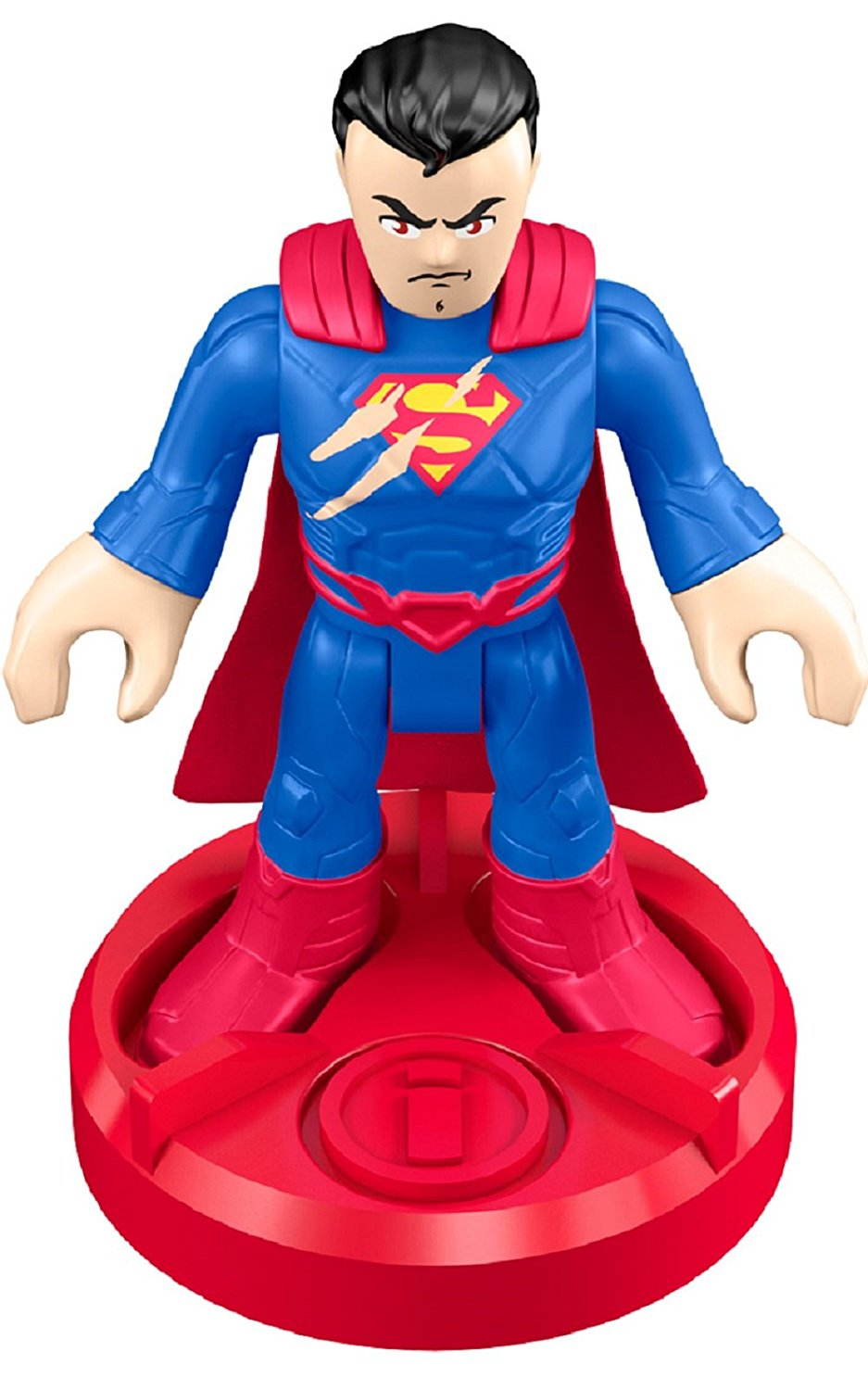 Superman clipart toy Doomsday Toys com: and Super