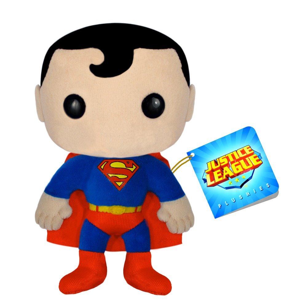 Superman clipart toy Images baby%20superman%20comic Clipart Comic Panda