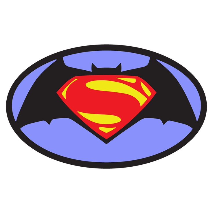 Superman clipart yes you Is Sign Logo 20+ For