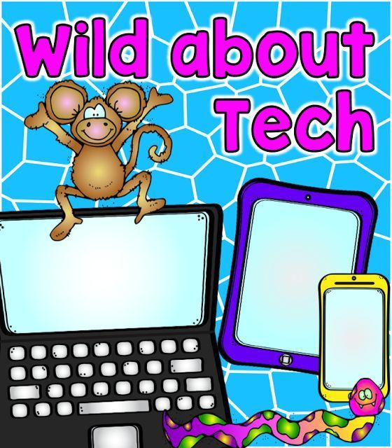 Supporters clipart assistive technology Best on TECHknowledgy Tips 656