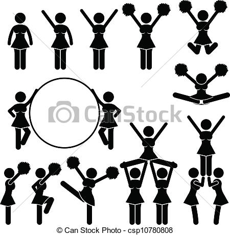 Supporters clipart politician speech Clip Clipart Images Free Support