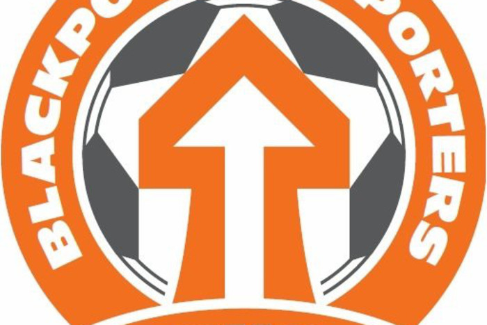 Supporters clipart business relationship Why attend won't Blackpool