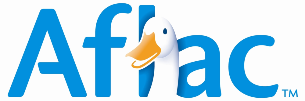 Supporters clipart community support For discounted Aflac opportunities ACI