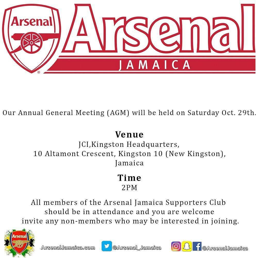 Supporters clipart context UA General 100328590 Arsenal Supporters