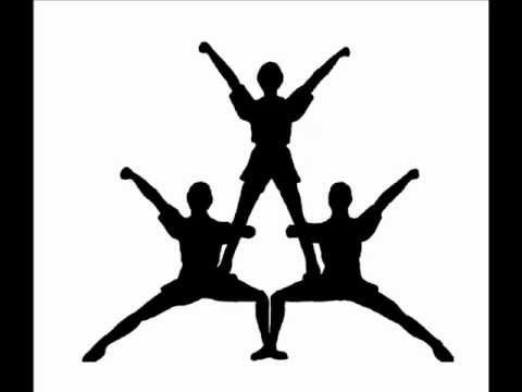 Club clipart cheer dance 25+ Cheer Best Mix on