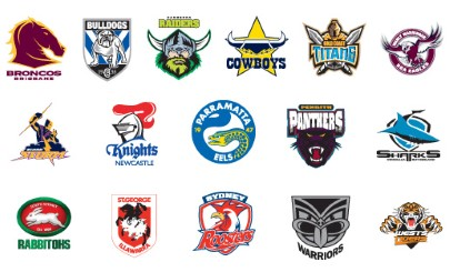 Supporters clipart fever And Australian Finals profiles supporters