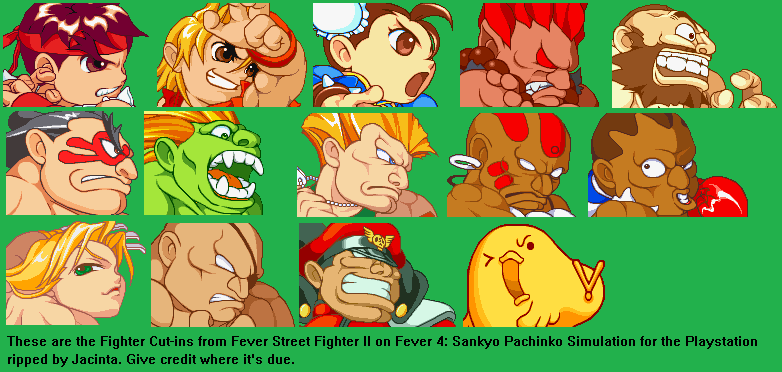 Supporters clipart fever Pachinko this Simulation Fever Sheet