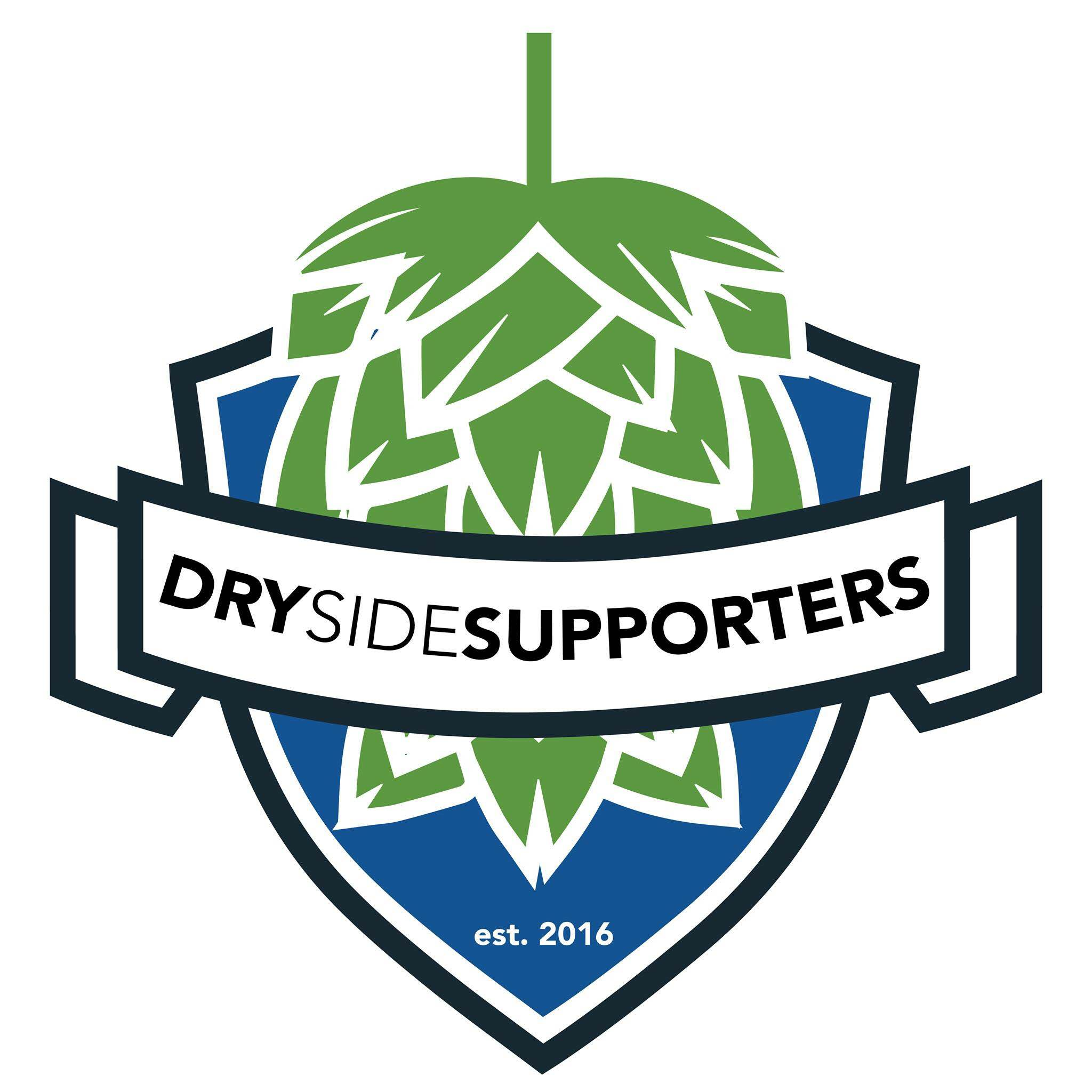 Supporters clipart group leader Subgroups Supporters Dry Emerald Supporters