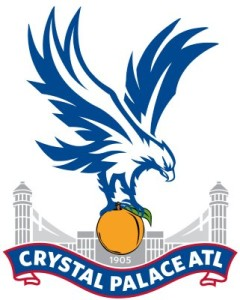 Supporters clipart group leader For Crystal group they CPFC