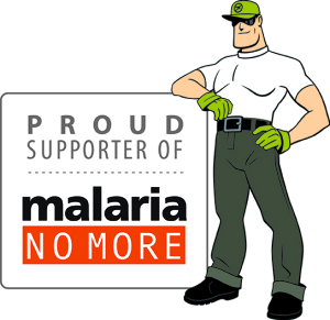 Supporters clipart moving forward Thinking Mosquito unique Robot sure