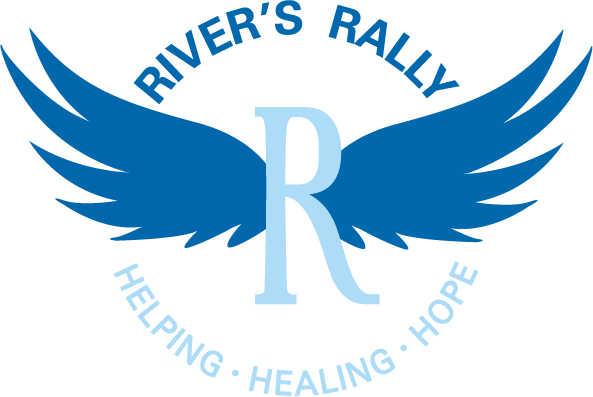 Supporters clipart moving forward Supporters Supporters 2017 2017 Rally