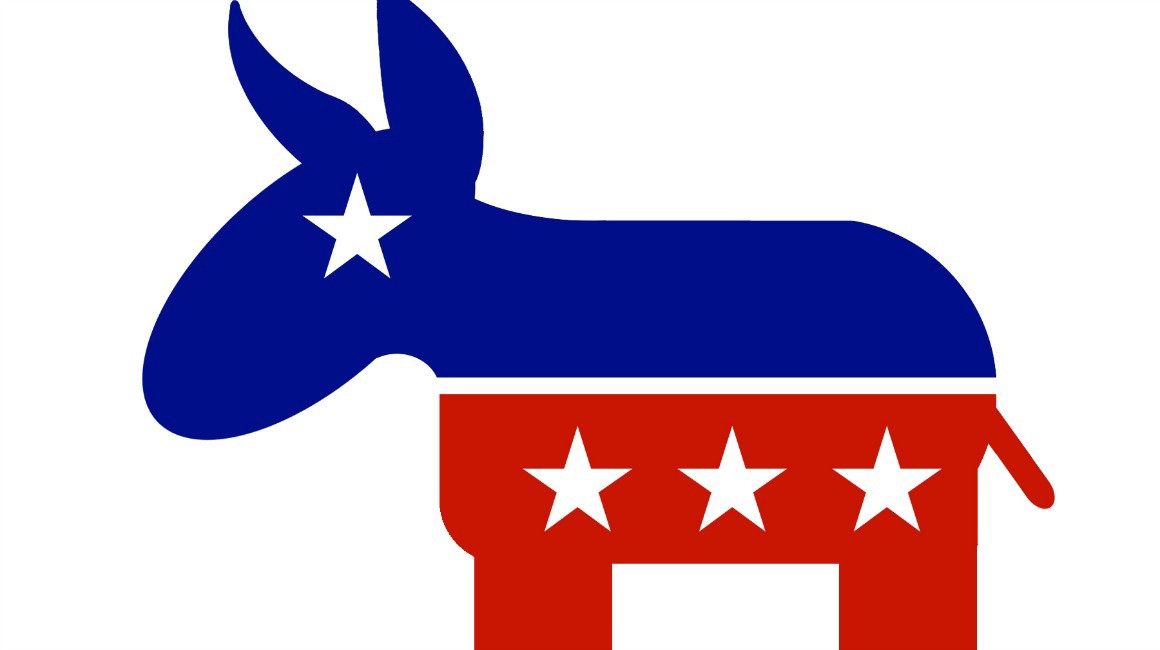 Supporters clipart moving forward Forward To Democratic Enabling The