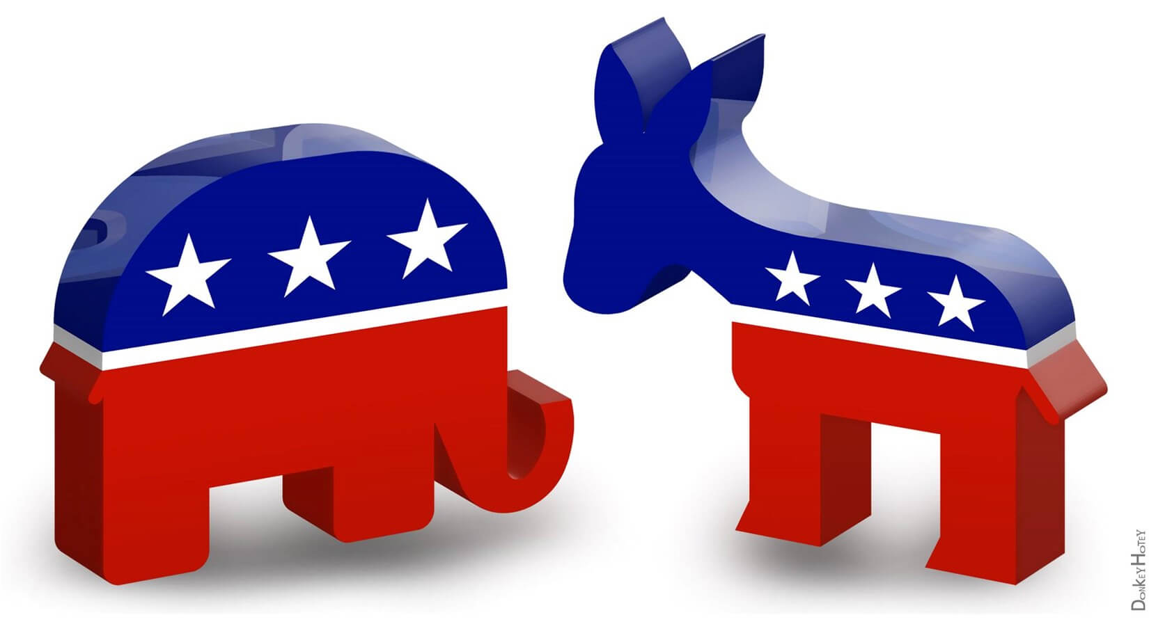 Supporters clipart moving forward Clinton Sanders Daily Politics Hour