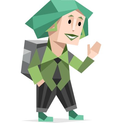 Supporters clipart outgoing personality Personality: com/enfp http://www Pinterest on