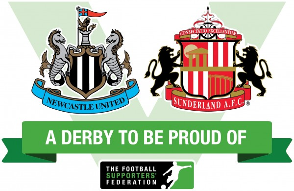 Supporters clipart role responsibility Not 2 A Football Federation