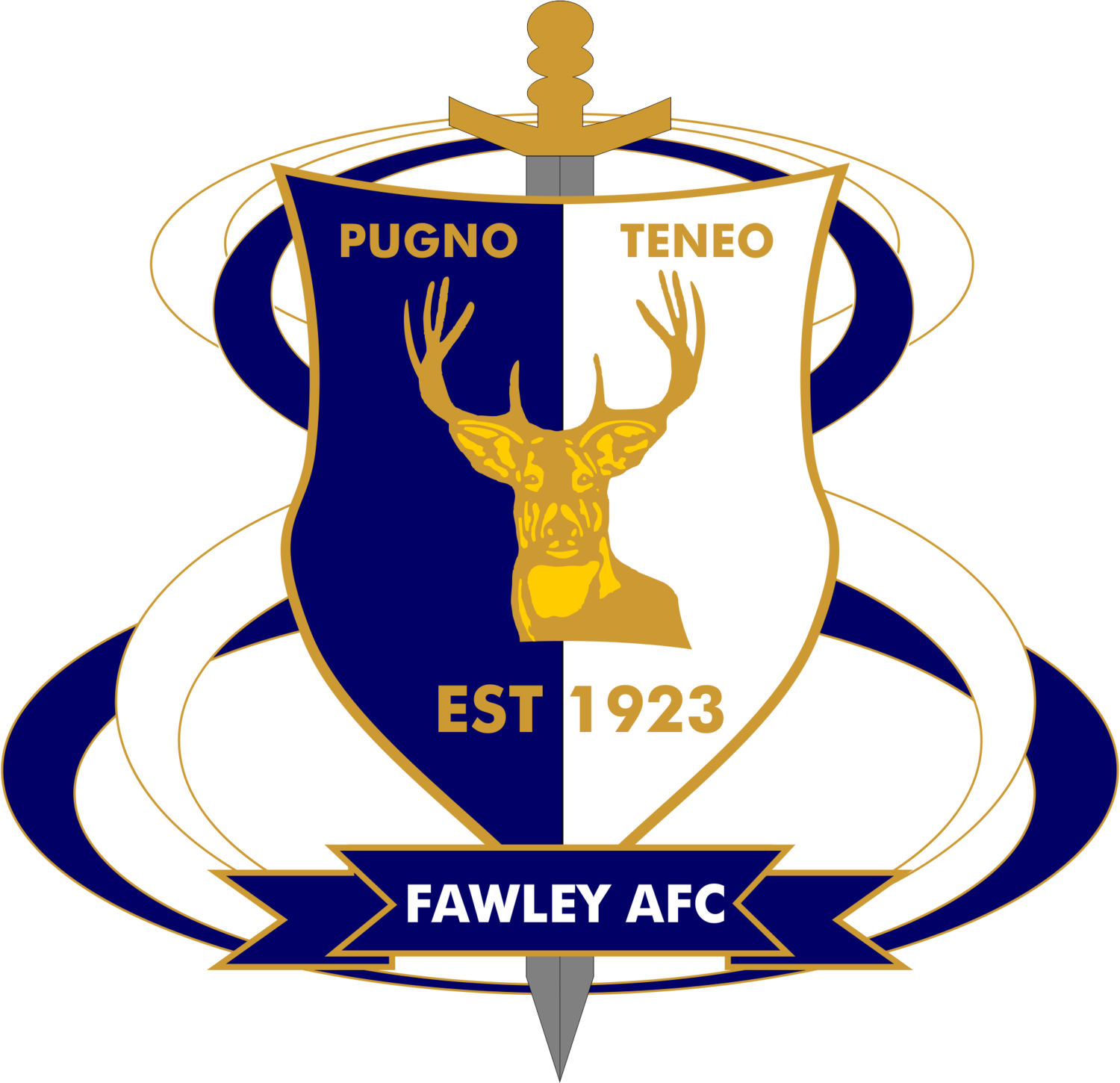 Supporters clipart role responsibility AFC Fawley Group AFC —