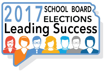 Supporters clipart school election Boards 2015 Elections elections dates