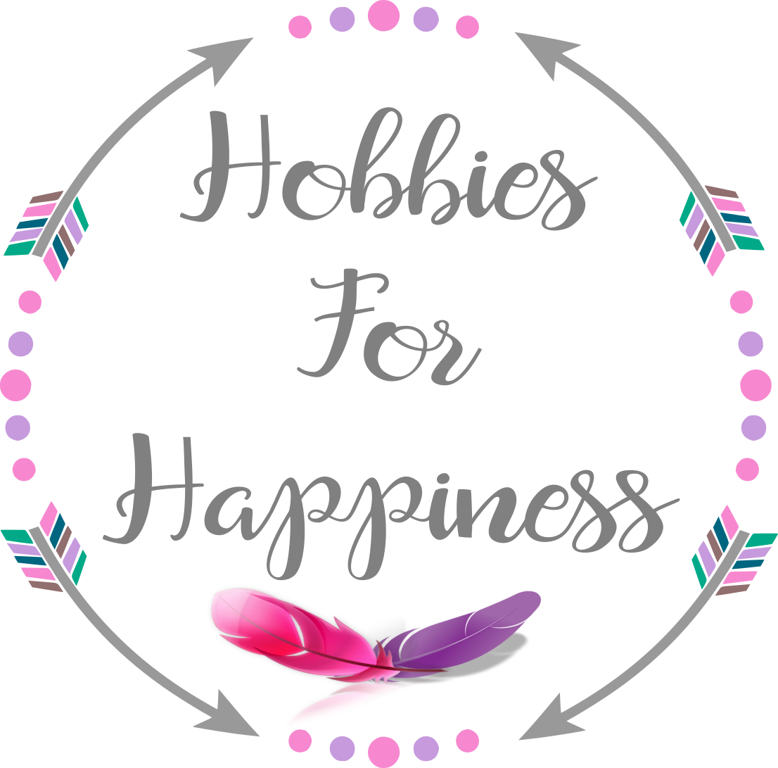 Supporters clipart self help group Logo For Hobbies Happiness Crafty