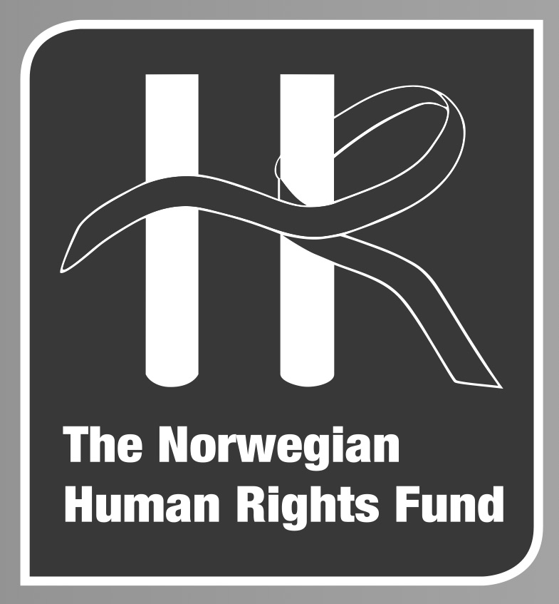 Supporters clipart self help group Norwegian Initiative SUPPORTERS &
