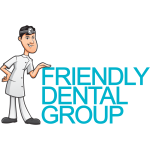 Supporters clipart self help group Friendly ages Supporters dental Pro