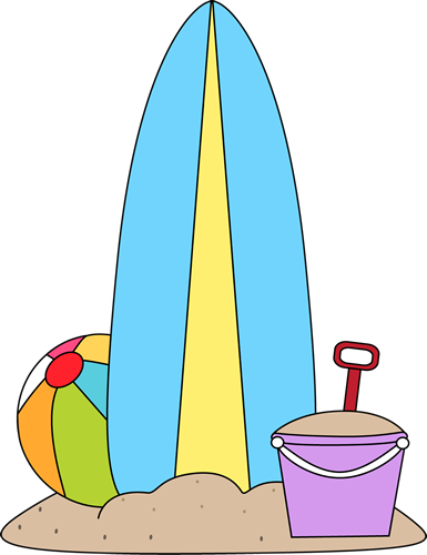 Surfboard clipart Surfboard Clip and the Images