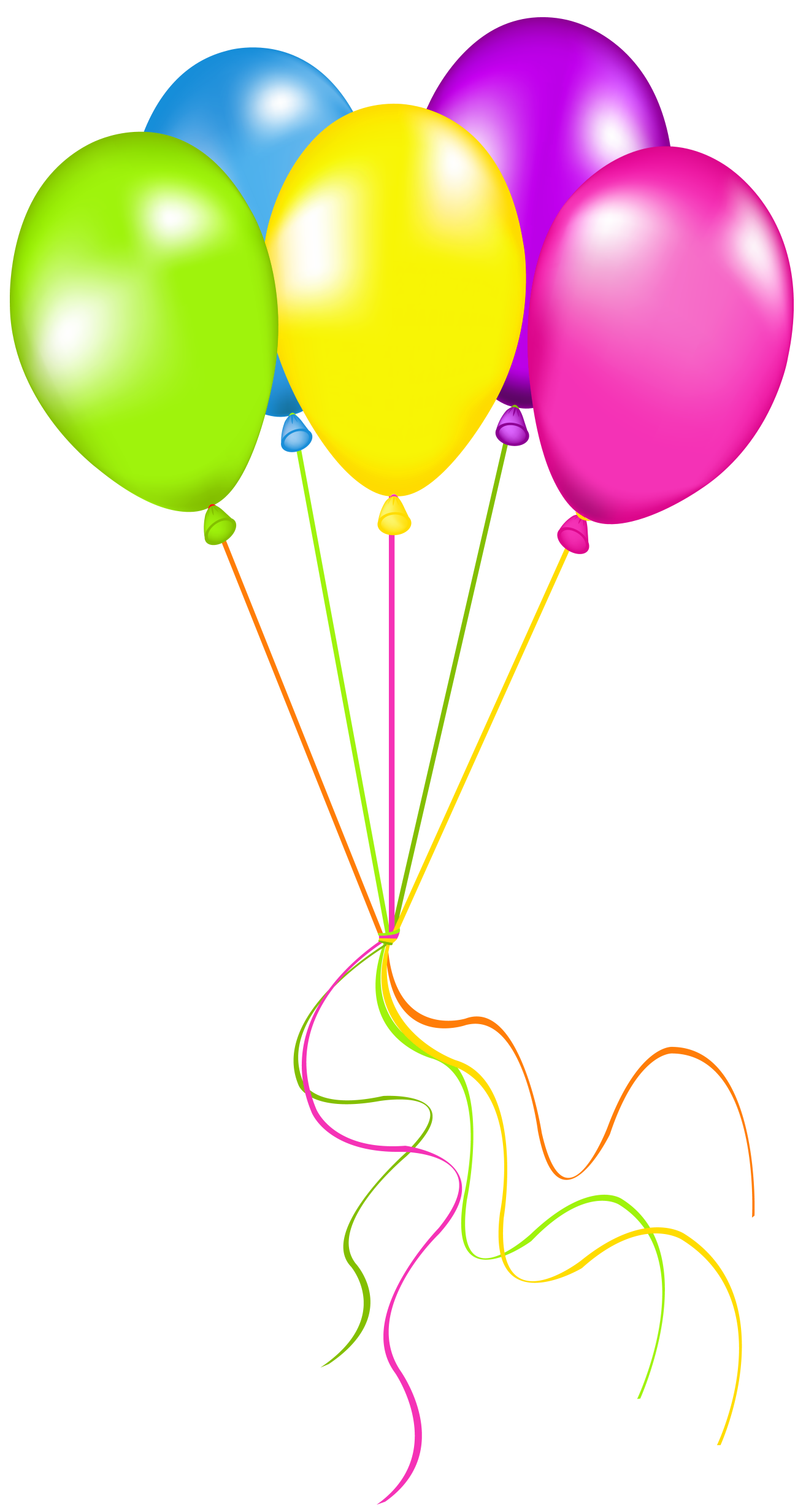 Balloon clipart vector Free on Clip  PNG