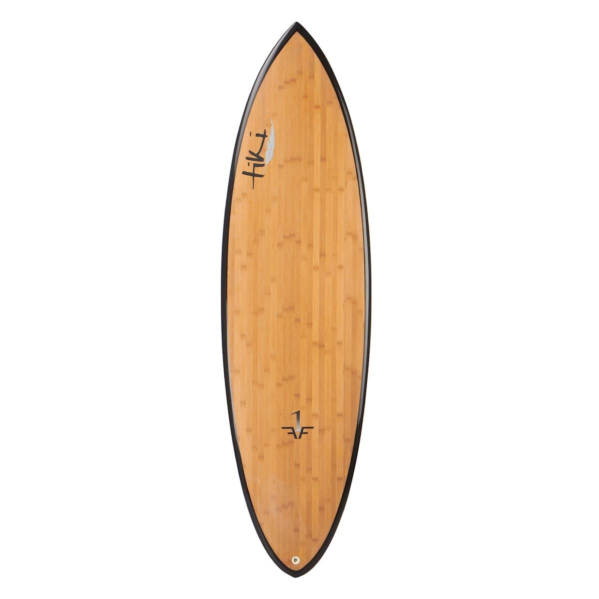 Surfboard clipart tiki Related on Surfboard Suggestions Keywords