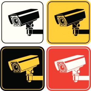 Surveillance clipart evidence Office Cameras If FL Tec