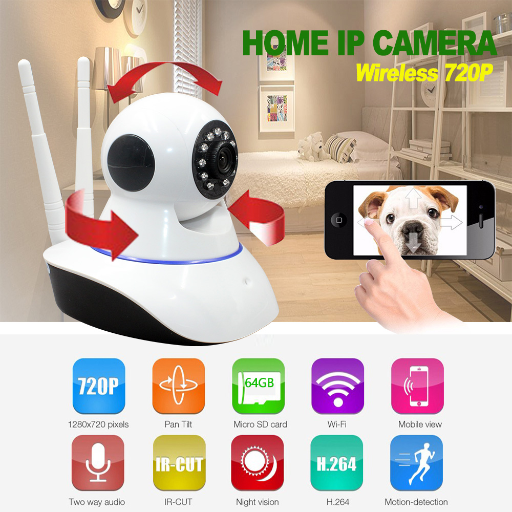 Surveillance clipart network security Infrared HD Alibaba IR Security