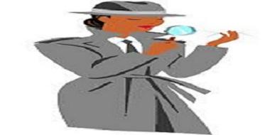 Surveillance clipart suspect In in offering  result