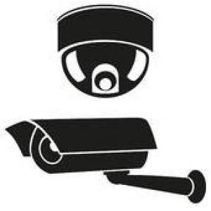 Surveillance clipart suspect Have surveillance California Capitola Capitola