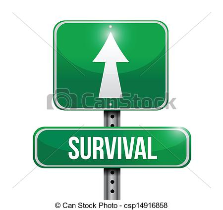 Survival clipart Survival%20clipart Images Clipart Free Clipart