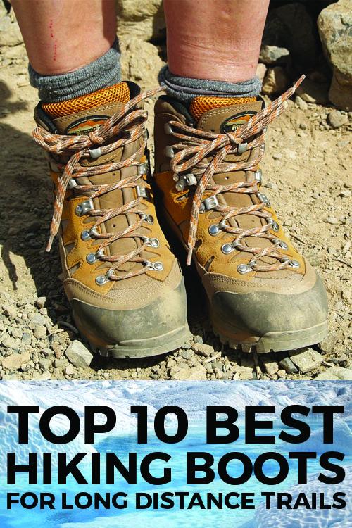 Adventure clipart walking boot Rough Hiking Pinterest Survival Boots