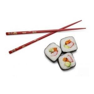 Sushi clipart graphic Graphi  Clipart Sushi LordofDesign