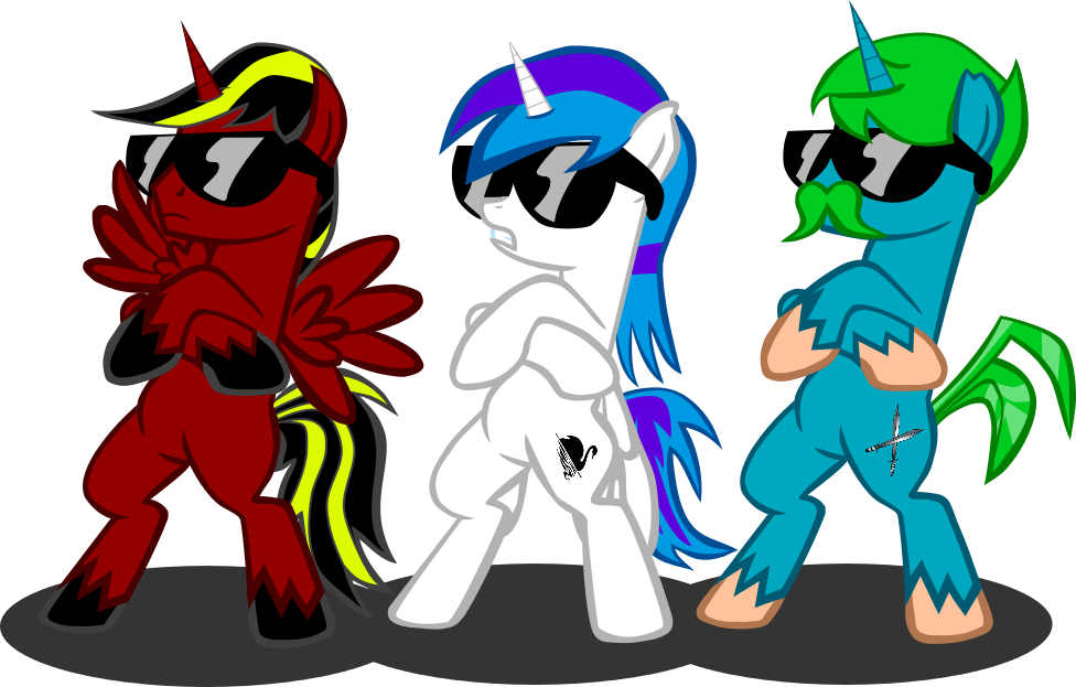 Swag clipart SWAG Commission: SWAG The Deviant