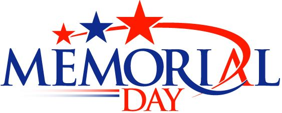 Swag clipart Memorial Memorial%20Day%20clipart Clipart Day Images