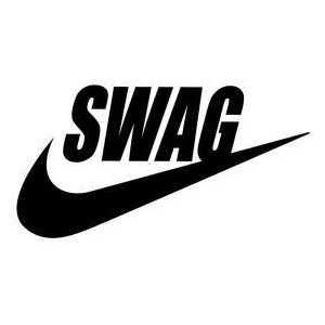 Swag clipart cute glass Swag Tumblr swag Polyvore Tumblr
