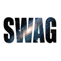 Swag clipart Png Swag and Free photo