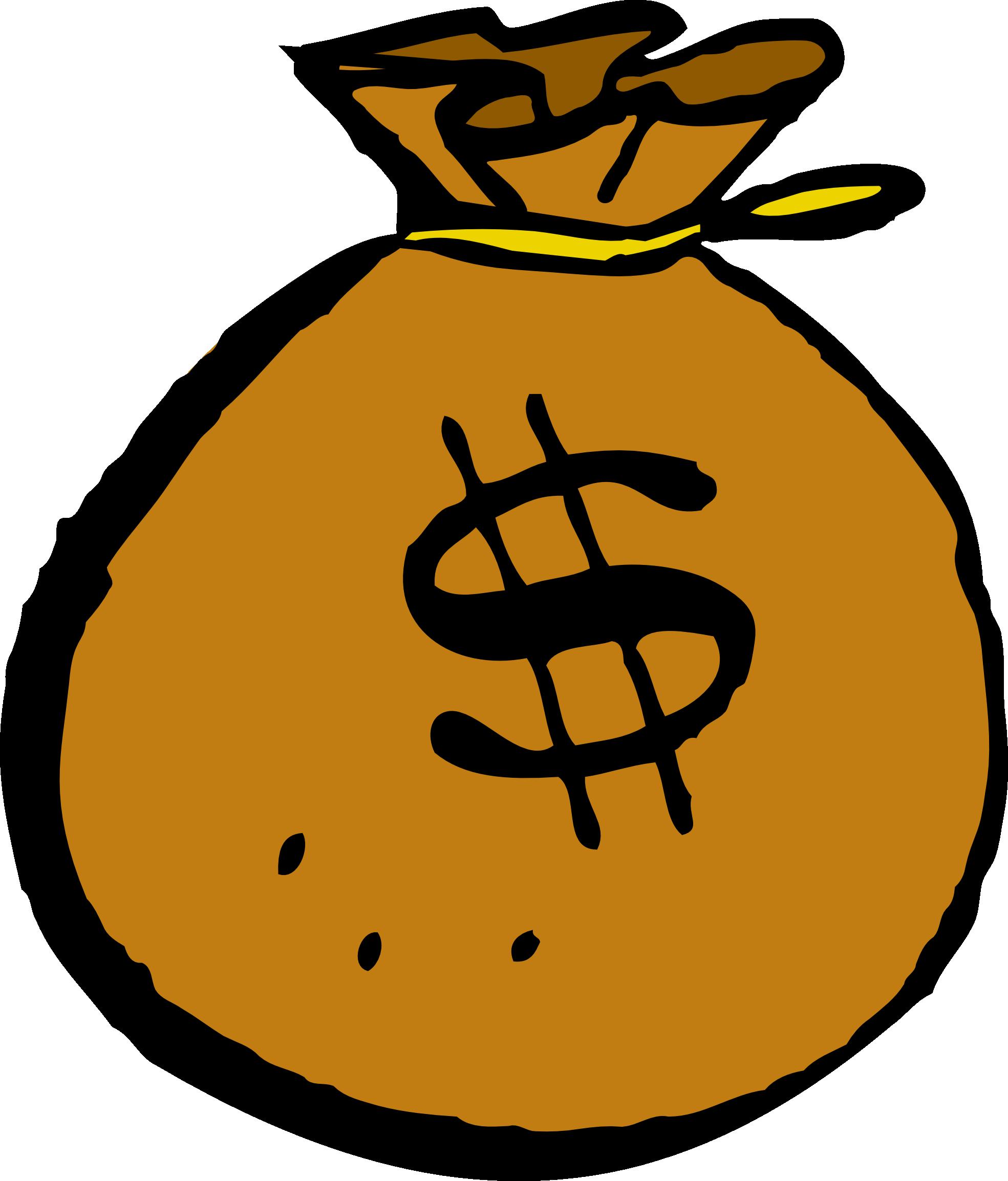 Swag clipart bag money Money%20bag%20clipart Images Bag Clipart Clipart