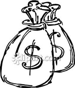 Swag clipart bag money Money%20bag%20clip%20art Clipart Bag Images Clip