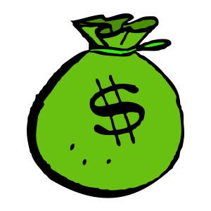 Swag clipart bag money Money Free Money Clipart Clip