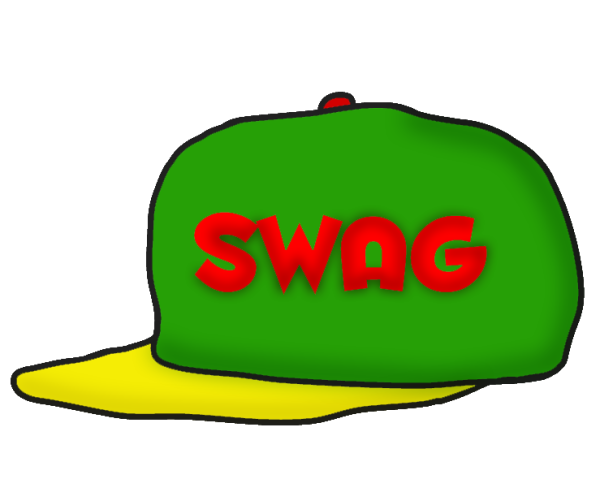 Swag clipart cap PACKAGE topic View HAT Image