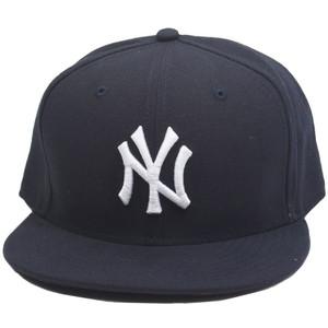 Swag clipart cap Yankees Authentic Era snapbacks York
