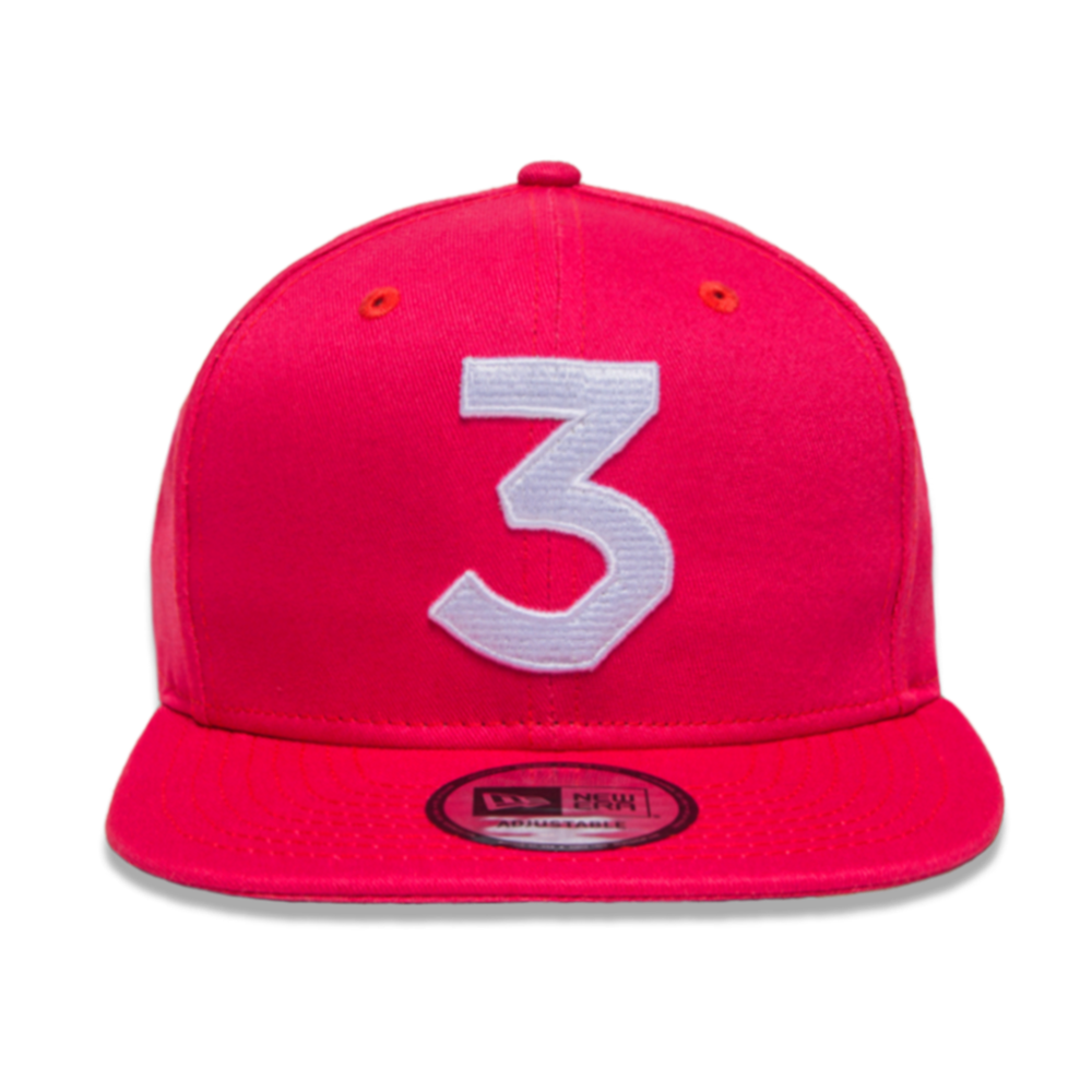 Swag clipart cap Shop Red Hat Chance png
