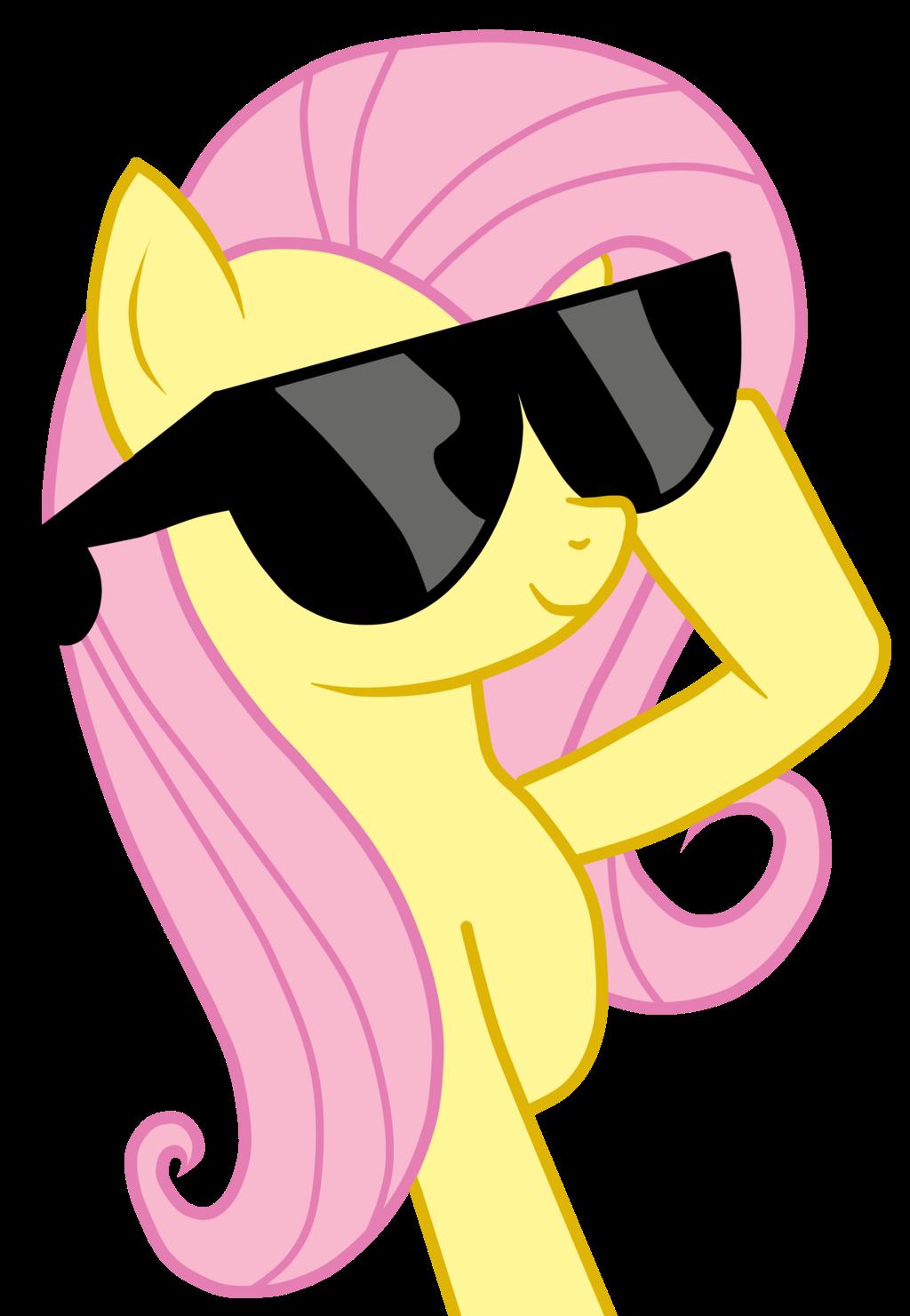 Swag clipart cute glass AND Cute Cute Awesome Equestria