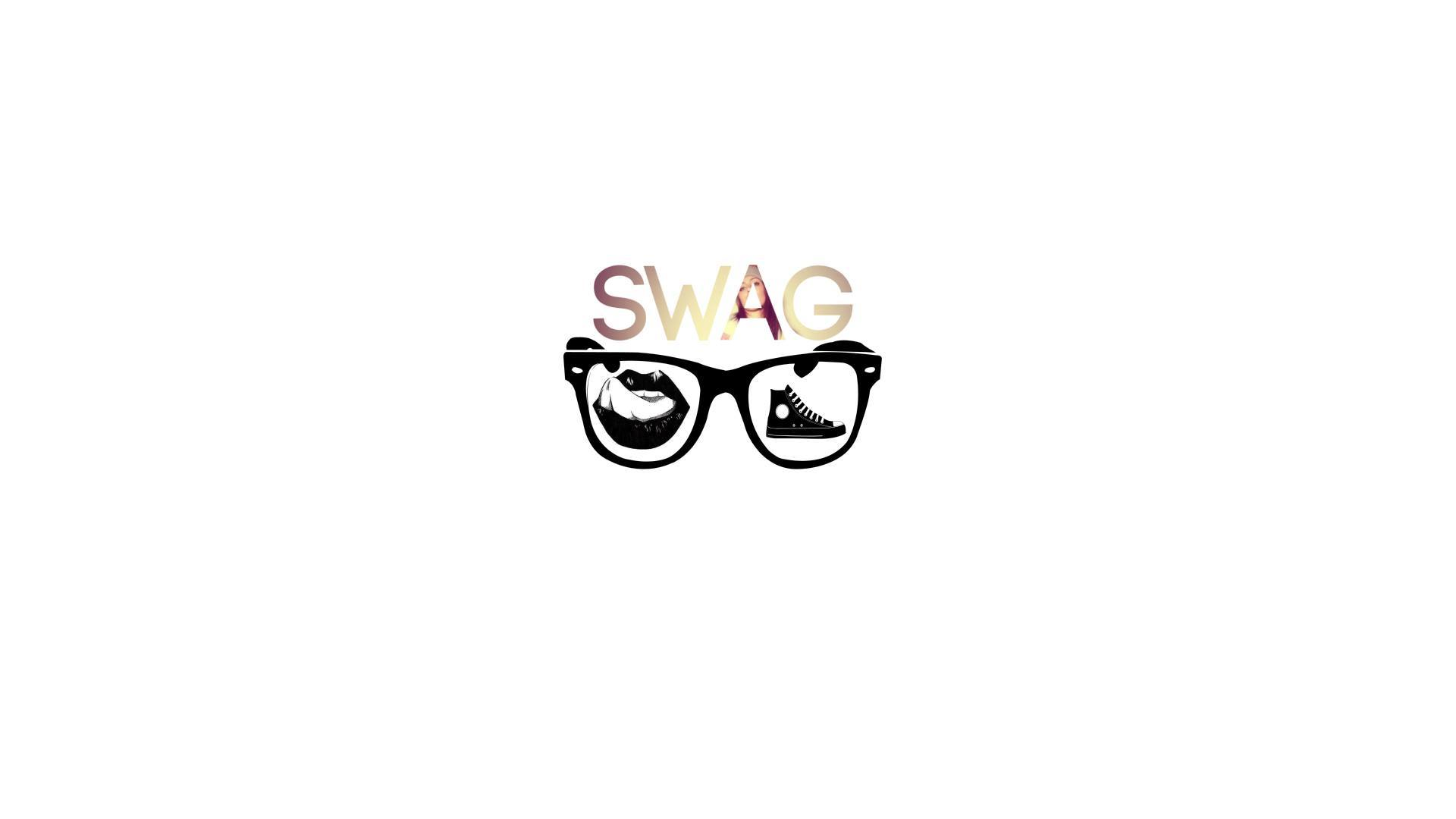 Swag clipart cute glass Wallpaper minimalist  shoes glasses