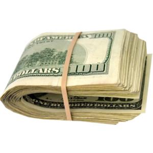 Cash clipart stack money Art Money Art Clip Inspiration